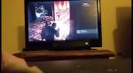 В сети появился геймплей Gears of War Remastered - Изображение 2