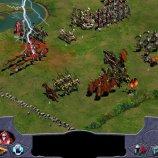Скриншот Warlords IV: Heroes of Etheria