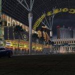 Скриншот DT Carnage – Изображение 9