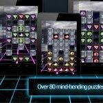 Скриншот Vex Blocks – Изображение 3