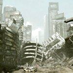 Скриншот Rage (2011) – Изображение 22