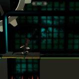 Скриншот Twin Robots