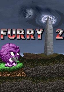 Furry 2 Ultimate