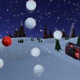Скриншот VR Snowballs – Изображение 2