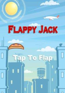 Flappy Jack
