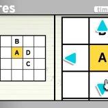 Скриншот Challenge Me: Word Puzzles