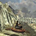 Скриншот Steam Racers – Изображение 6