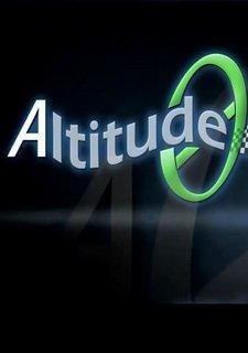 Altitude 0