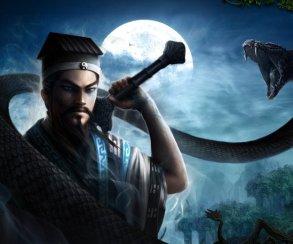 В игре «Легенды Кунг Фу» появятся три больших дополнения