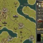 Скриншот Panzer Corps – Изображение 6