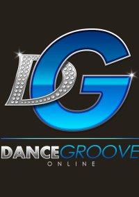 Обложка Dance Groove Online