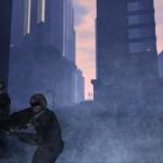 Скриншот Battle For The Sun – Изображение 17