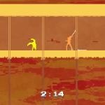 Скриншот Nidhogg – Изображение 3