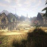 Скриншот Fable 2: Knothole Island