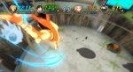 Меха-Наруто появился на новых кадрах Ultimate Ninja Storm Revolution - Изображение 2