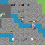 Скриншот Pioneerz – Изображение 9