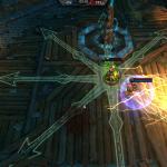 Скриншот Fighting Edition – Изображение 7