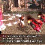 Скриншот Guilty Gear 2: Overture – Изображение 211