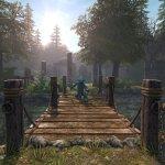 Скриншот Legend of Grimrock 2 – Изображение 3