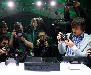 У Xbox 360 и Xbox One будет единый Season Pass