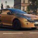Скриншот World of Speed – Изображение 230