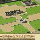 Скриншот Древний Рим – Изображение 4