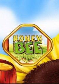 Обложка Honeybee