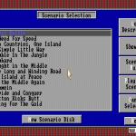 Скриншот The Perfect General – Изображение 3