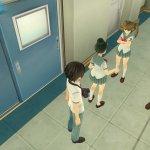 Скриншот Natsuiro High School: Seishun Hakusho – Изображение 6