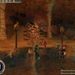 Скриншот Ultima X: Odyssey – Изображение 124