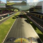 Скриншот Ferrari Virtual Race – Изображение 46