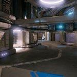Скриншот Unreal Tournament (2016) – Изображение 16