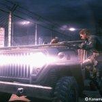 Скриншот Metal Gear Solid 5: Ground Zeroes – Изображение 33