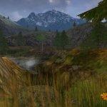 Скриншот Cabela's Dangerous Hunts – Изображение 61