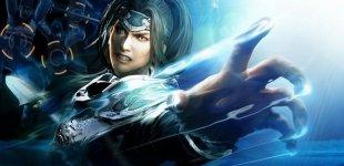 Dynasty Warriors: Godseekers. Анонсирующий трейлер