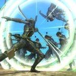 Скриншот Sengoku Basara 4 – Изображение 9