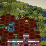 Скриншот Armored Freedom – Изображение 2