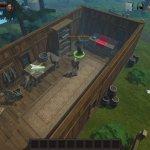 Скриншот Arcfall – Изображение 2