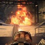 Скриншот Bulletstorm: Full Clip Edition – Изображение 14