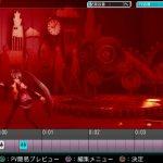 Скриншот Hatsune Miku: Project DIVA ƒ 2nd – Изображение 51