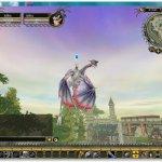 Скриншот Dragon Knight Online – Изображение 1