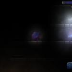 Скриншот Fjall – Изображение 8