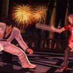 Скриншот Tekken Revolution – Изображение 9