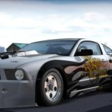Скриншот Need For Speed ProStreet – Изображение 1