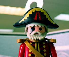 Госдума против штрафов за скачивание пиратского контента