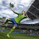 Скриншот FIFA 15 – Изображение 31