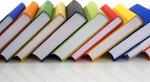Истории в несколько десятков книг - Изображение 5