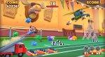 Joe Danger Infinity и другие интересные, но малозаметные игры - Изображение 3