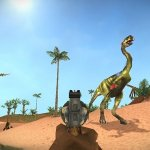 Скриншот Carnivores: Dinosaur Hunter – Изображение 7