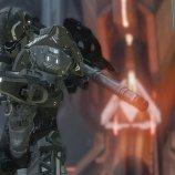 Скриншот Halo 4 – Изображение 12